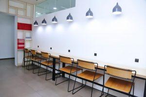 Escuela de coreano en Busan | Lexis Korea Busan 19