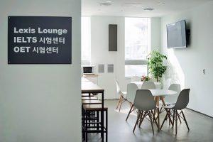 Escuela de coreano en Busan | Lexis Korea Busan 5