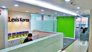 Escuela de coreano en Seúl | Lexis Korea Seoul 13