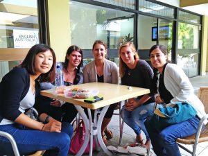 Escuela de inglés en Noosa | Lexis English Noosa 16