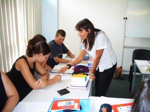 Escuela de inglés en Noosa | Lexis English Noosa 19