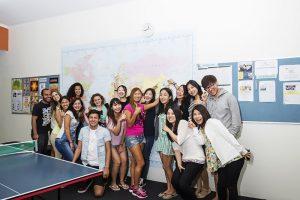 Escuela de inglés en Noosa | Lexis English Noosa 5