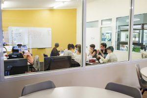 Escuela de inglés en Noosa | Lexis English Noosa 7