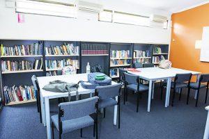 Escuela de inglés en Noosa | Lexis English Noosa 8