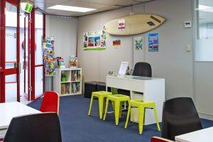Escuela de inglés en Perth | Lexis English Perth 12