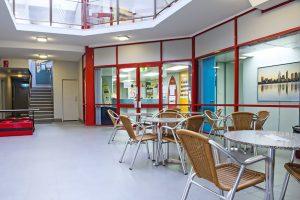 Escuela de inglés en Perth | Lexis English Perth 14