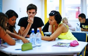 Escuela de inglés en Perth | Lexis English Perth 16