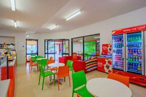 Escuela de inglés en Perth | Lexis English Perth 17