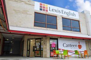 Escuela de inglés en Perth | Lexis English Perth 8