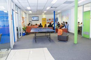 Escuela de inglés en Sunshine Coast | Lexis English Sunshine Coast 1