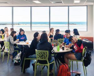 Escuela de inglés en Sunshine Coast | Lexis English Sunshine Coast 15