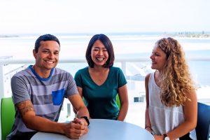 Escuela de inglés en Sunshine Coast | Lexis English Sunshine Coast 18