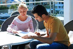 Escuela de inglés en Sunshine Coast | Lexis English Sunshine Coast 20