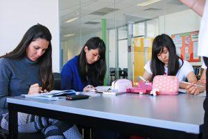 Escuela de inglés en Sunshine Coast | Lexis English Sunshine Coast 3