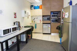 Escuela de inglés en Sunshine Coast | Lexis English Sunshine Coast 9