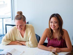 Escuela de inglés en Sídney | Lexis English Sydney 16
