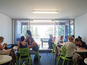 Escuela de inglés en Sídney | Lexis English Sydney 19