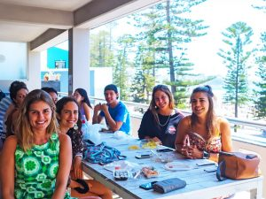 Escuela de inglés en Sídney | Lexis English Sydney 3