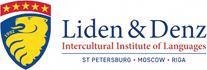 Liden & Denz St. Petersburg | Escuela de ruso en San Petersburgo