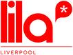 LILA Liverpool | Escuela de inglés en Liverpool
