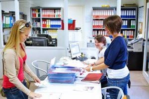 Escuela de italiano en Milán | Linguadue Milano 13