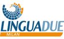 Linguadue Milano | Escuela de italiano en Milán