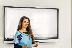 Escuela de francés en Montpellier   LSF Montpellier Learn French in the south of France 15