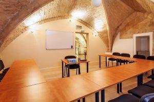 Escuela de francés en Montpellier   LSF Montpellier Learn French in the south of France 17