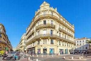 Escuela de francés en Montpellier   LSF Montpellier Learn French in the south of France 18