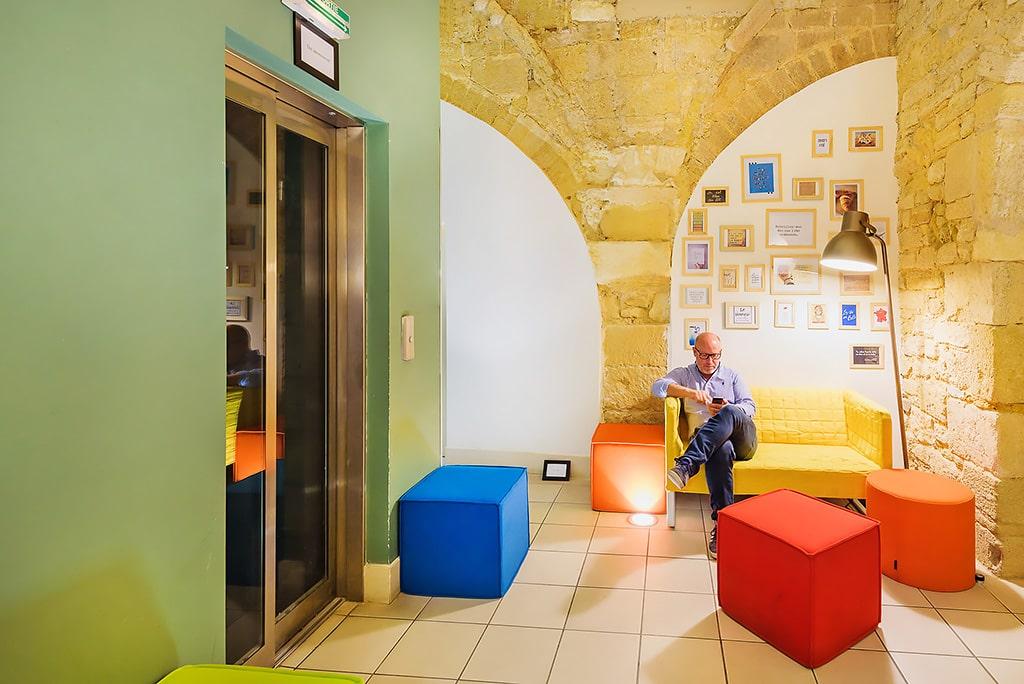 Escuela de francés en Montpellier   LSF Montpellier Learn French in the south of France 2
