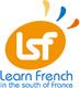 LSF Montpellier Learn French in the south of France   Escuela de francés en Montpellier