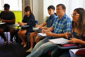 Escuela de inglés en Auckland | LSI Language Studies International Auckland 11