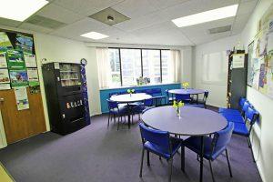 Escuela de inglés en Auckland | LSI Language Studies International Auckland 12