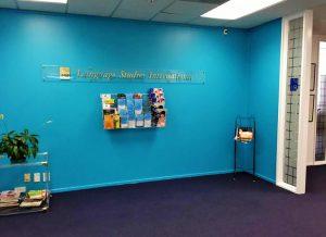 Escuela de inglés en Auckland | LSI Language Studies International Auckland 19