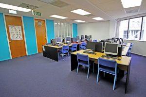 Escuela de inglés en Auckland | LSI Language Studies International Auckland 2