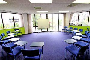 Escuela de inglés en Auckland | LSI Language Studies International Auckland 4