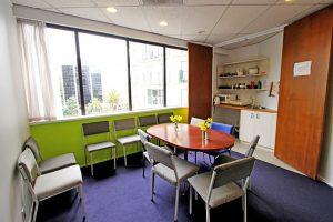 Escuela de inglés en Auckland | LSI Language Studies International Auckland 8