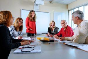 LSI Portsmouth Language Specialists International | Escuela de inglés en Portsmouth 15