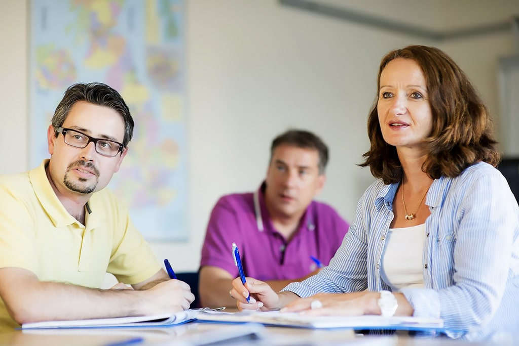 LSI Portsmouth Language Specialists International | Escuela de inglés en Portsmouth 5