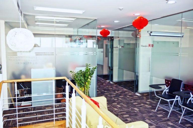Escuela de chino en Pekín | Mandarin House Beijing 10