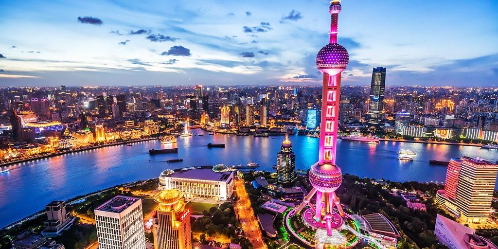 Escuela de chino en Shanghái   Mandarin House Shanghai 5
