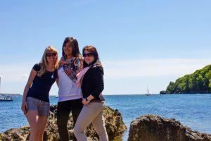 Escuela de inglés en Plymouth | Meridian School of English Plymouth 13