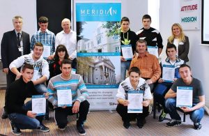 Escuela de inglés en Plymouth | Meridian School of English Plymouth 20