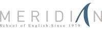 Meridian School of English Portsmouth | Escuela de inglés en Portsmouth