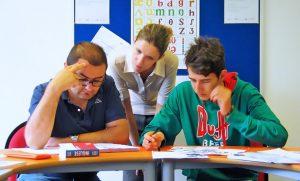 Escuela de inglés en Portsmouth | Meridian School of English Portsmouth 20
