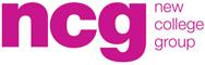 NCG Manchester New College Group | Escuela de inglés en Manchester