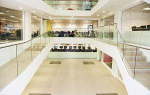Escuela de inglés en Manchester | NCG Manchester New College Group 20