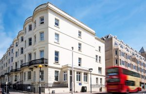 Escuela de inglés en Brighton | Oxford International OI Brighton 14