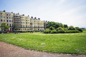 Escuela de inglés en Brighton | Oxford International OI Brighton 17