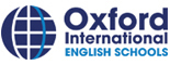 Oxford International Brighton | Escuela de inglés en Brighton